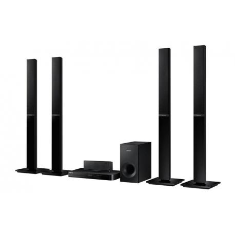samsung-home-theatre-long-speakers-ht-j4550-5.jpg