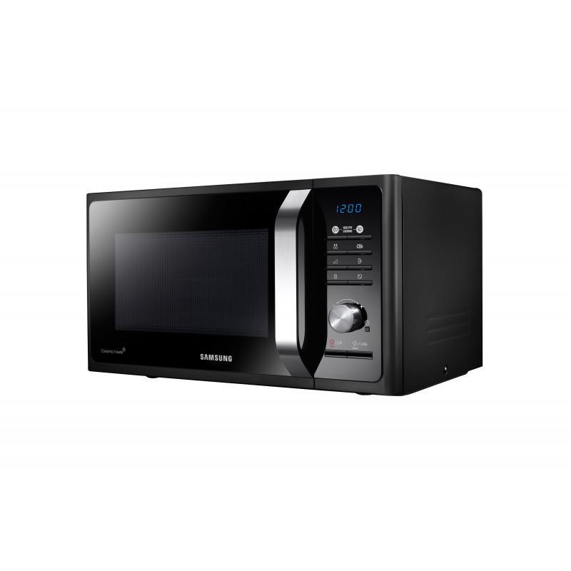 samsung-microwave-solo-ceramic-cavity-ms23f301-1.jpg