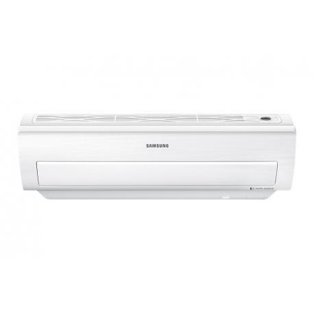 samsung-split-air-conditioner-inverter-r410-ar12jvfsawk-ga.jpg