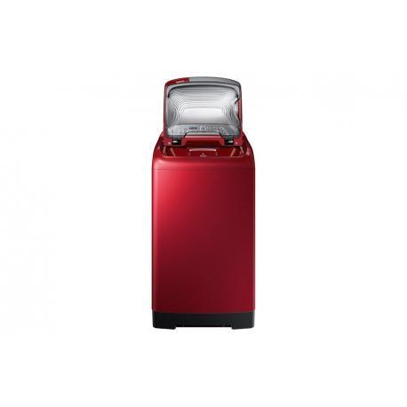 samsung-top-load-full-auto-washer-wa75h400.jpg