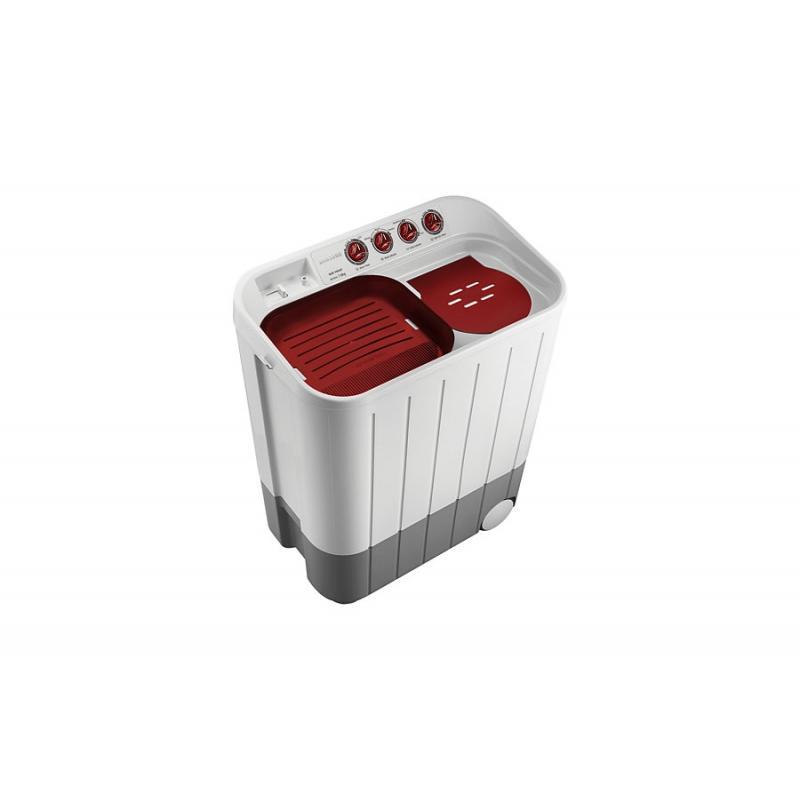 samsung-twin-top-semi-auto-washer-wt70h3200-2-1.jpg