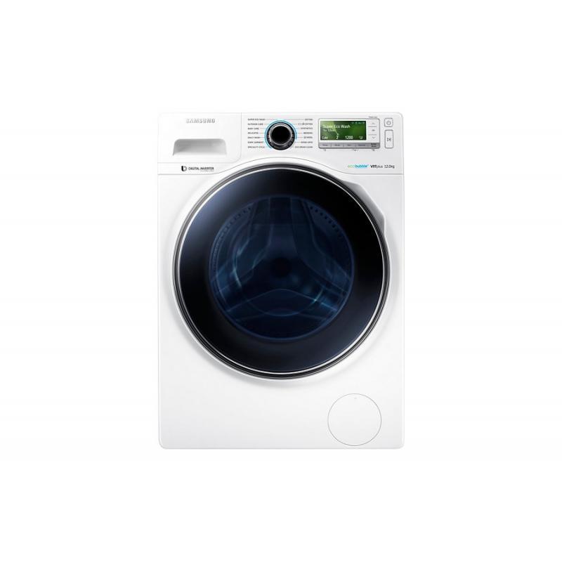 samsung-washer-dryer-wd80j5410-2.jpg