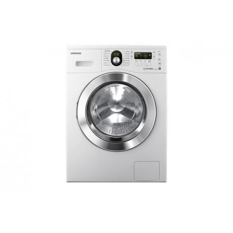 samsung-washing-machine-front-load-eco-bubble-technology-wf1702ww.jpg