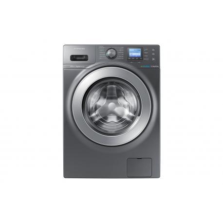 samsung-washing-machine-washer-dryer-wd12f9c9.jpg