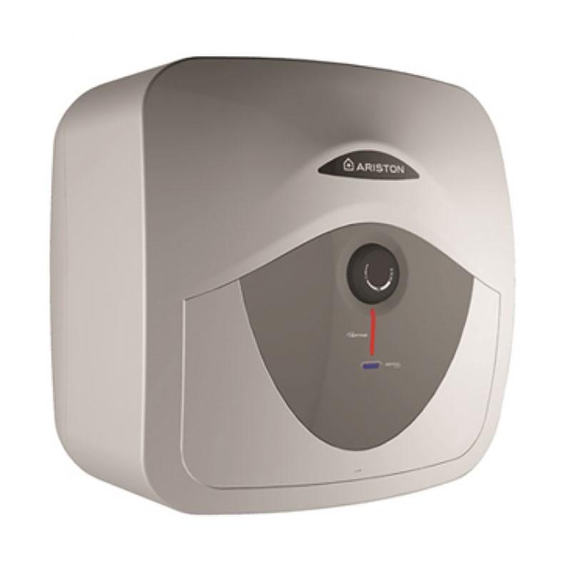 Ariston Andris 15l Water Heater Italy