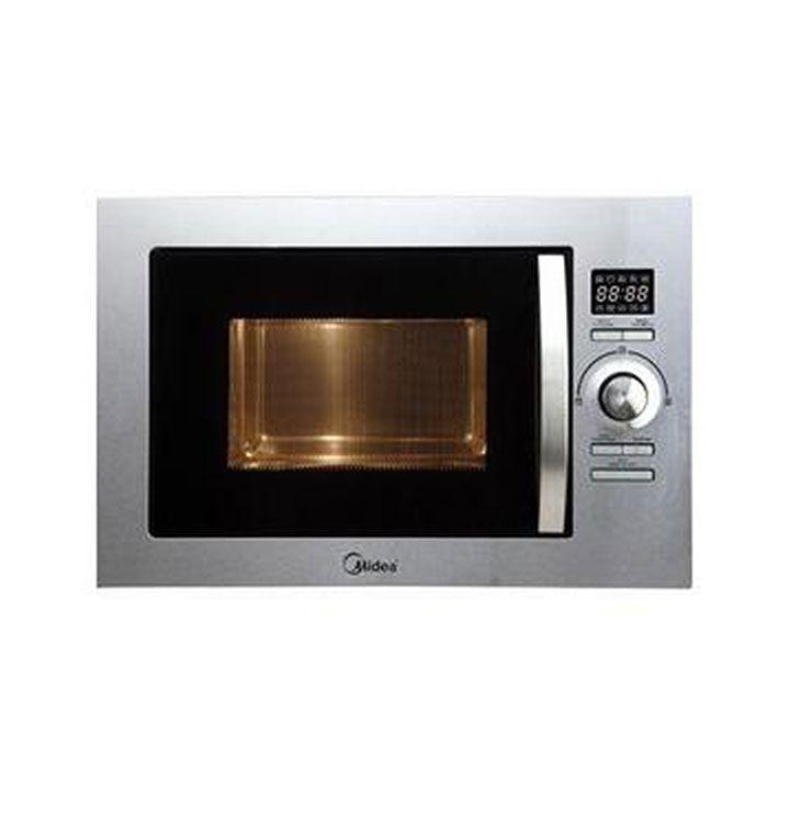 Midea AG925AGN Microwave with grill 25 LTr