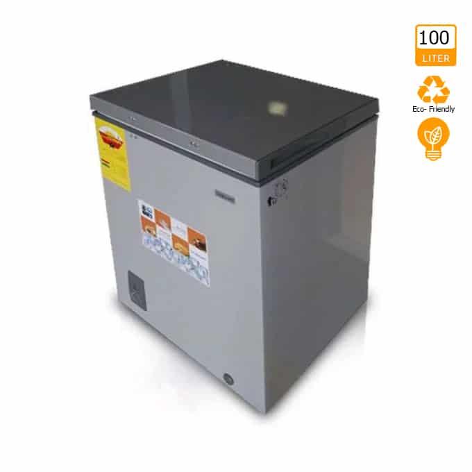 Nasco-NAS-110-100-Litres-Chest-Freezer