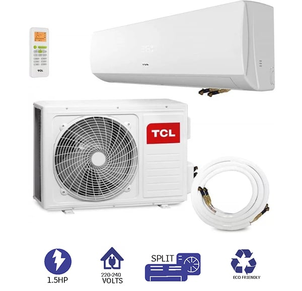 TCL-AC-1.5-and-2