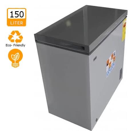 nasco-150ltrs-chest-freezer-nas160