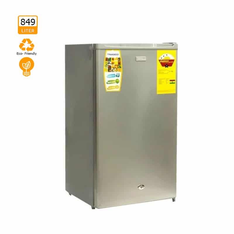 nasco-refrigerators-84-ltr-single-door-df1-11s-bc-90-2