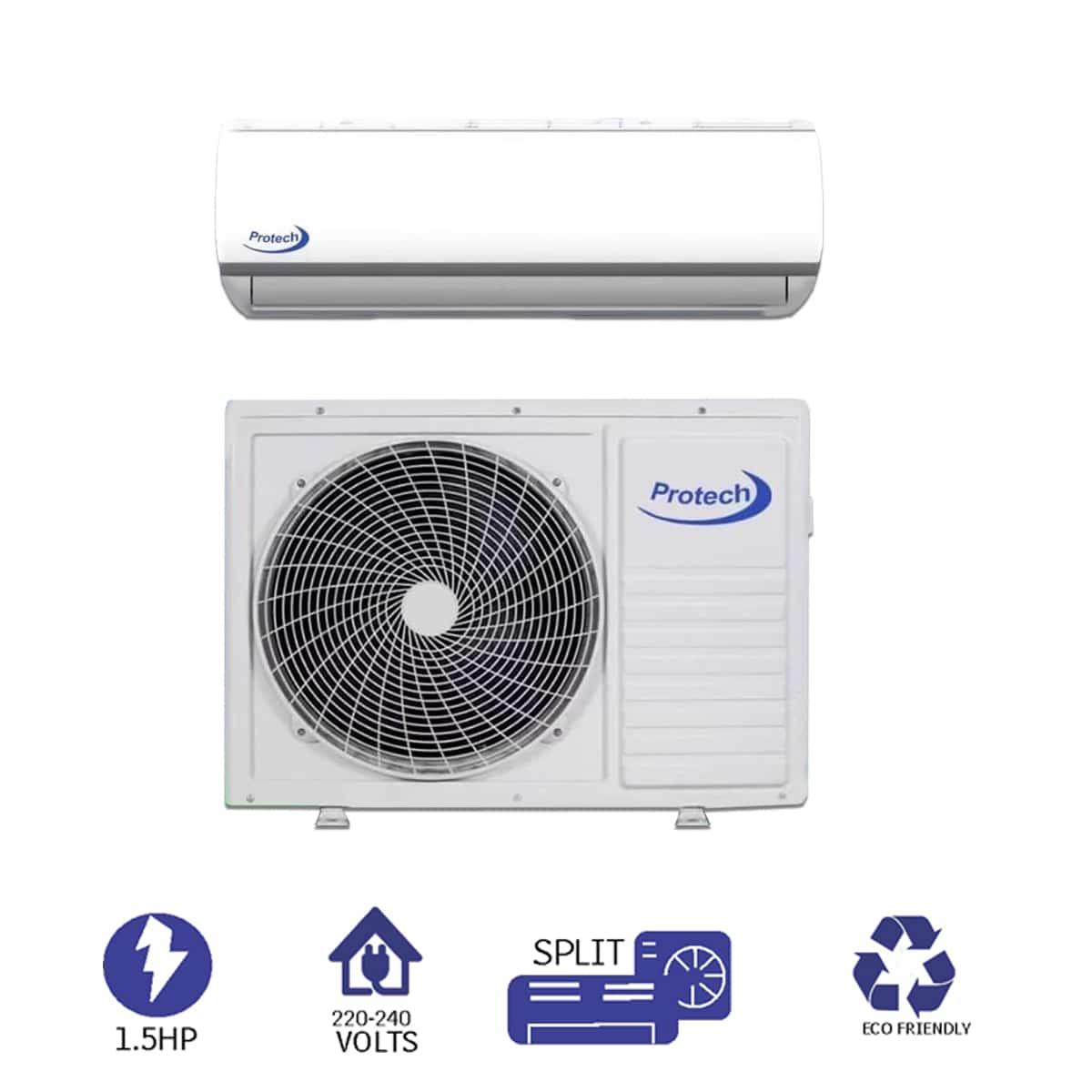 protec_airconditioner-1.5