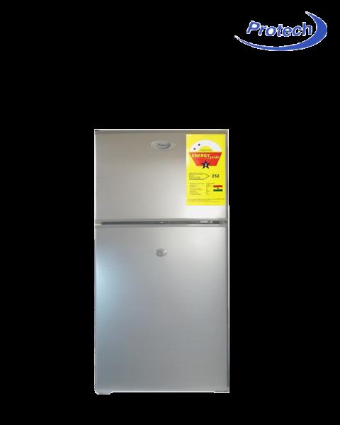 protech_fr-121_table_top_double_door_fridge_-_121l