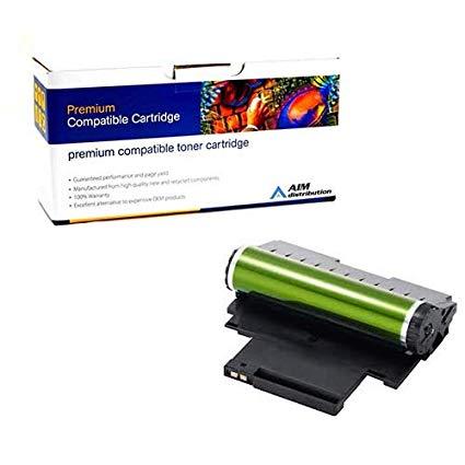 Samsung Toner CLT-R406 Black Compatible