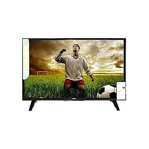 Syinix 32 Smart Tv- 32T700
