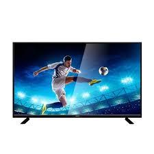 Syinix 32 inch satellite Tv in Goodluck Africa Ltd