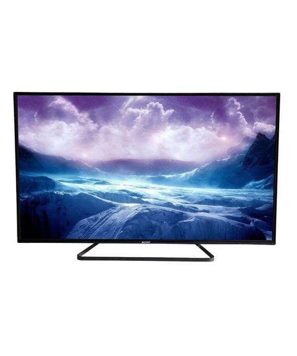 Chigo 55 inch Digital smart TV