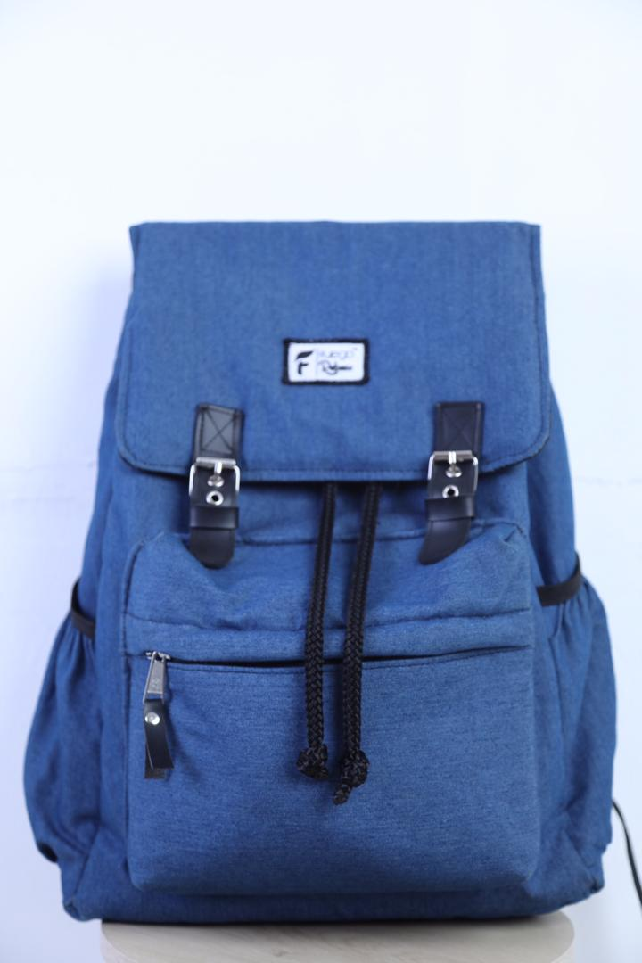 Lpatop bag – Back bag