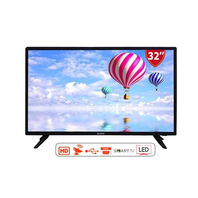 Chigo 32inch Digital TV