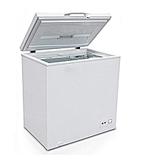 Innova 100 Ltr chest freezer