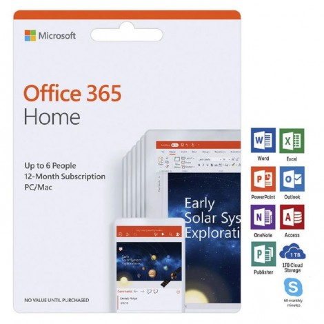 microsoft-office-365-home-6-users-1-year