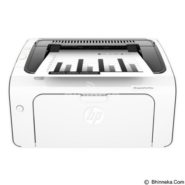 Hp Laserjet Pro M102a Printer Hp Printer Hp Laserjet Pro M102a Printer White Goodluck Africa