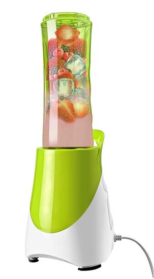 Junguo smoothy maker