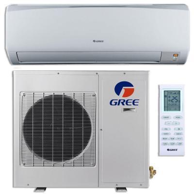 Gree-1.5p-ton-Split-Ac-GS-R410 Gas AC