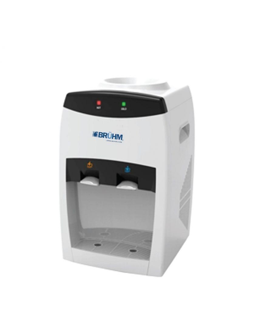 bruhm_bwd-hc1152t Water dispenser Portable mini