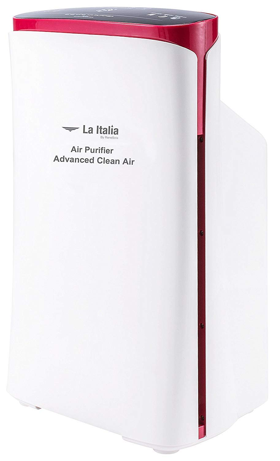 La italia air purifier