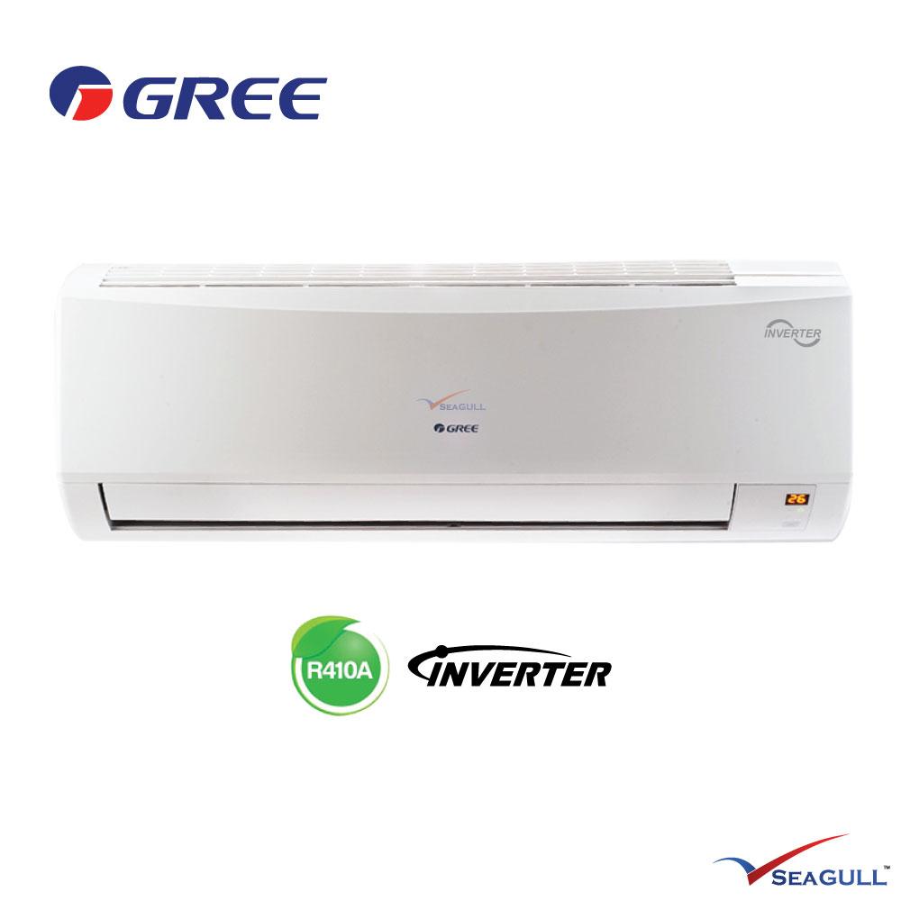 2.0hp inverter-air-conditioner-gree-