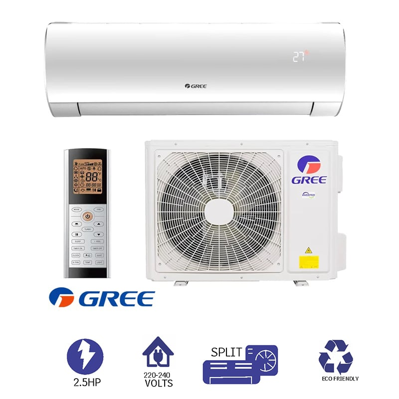 inverter-air-conditioner-gree-fairy-gwh18-acd-k6-dna1-d-1 (1)