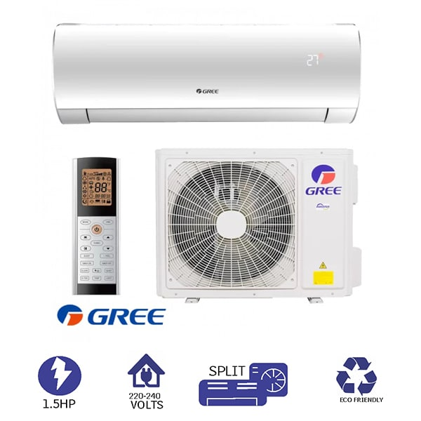 inverter-air-conditioner-gree-fairy-gwh18-acd-k6-dna1-d-600×600
