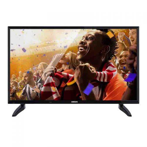 Bruhm-49-Smart-Digital-Satellite-TV-BTC-49FDDNP-500×500