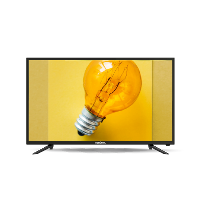 BRUHM 32 LED SMART TV [BTF-32SS]