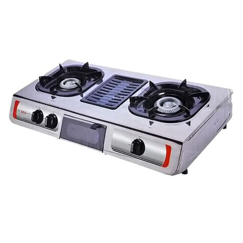 akai_table_top_gas_cooker_with_grill_2_burner_gc016a8307g_ghc_219