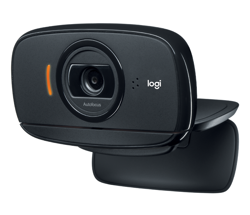 c525-portable-hd-webcam-refesh