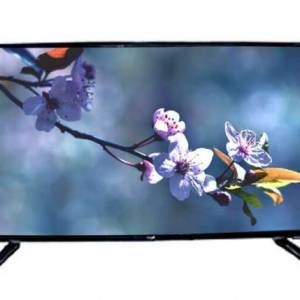 PRotech 55 inch Smart satellite TV