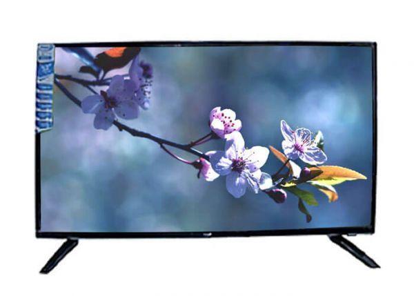 PRotech 55 inch Smart satellite TV