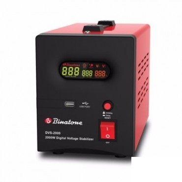 binatone_digital_automatic_voltage_stablizer_-_dvs-2000_6