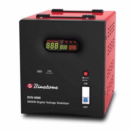 digital-automatic-voltage-stabilizer—dvs-5000-5296704_5
