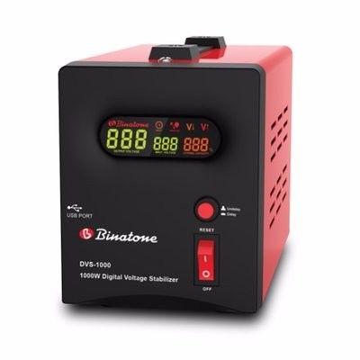 digital-voltage-stablizer—dvs-1000-4872371