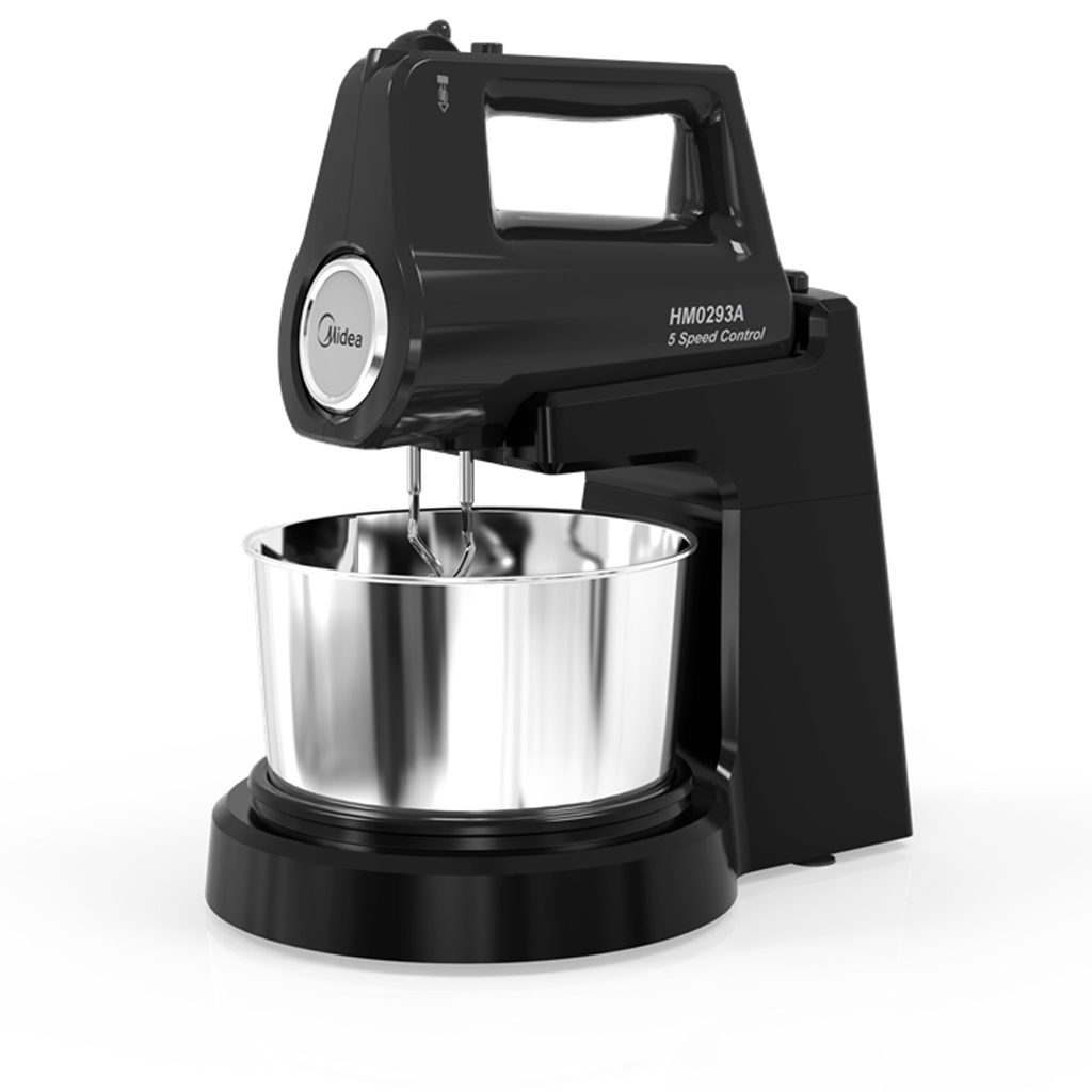Midea-Stand-Mixer-2-Ltrs-HM0293A-–-GHA-2