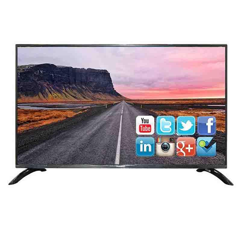 Nasco-65-FHD-Smart-Satellite-TV- nasj50us