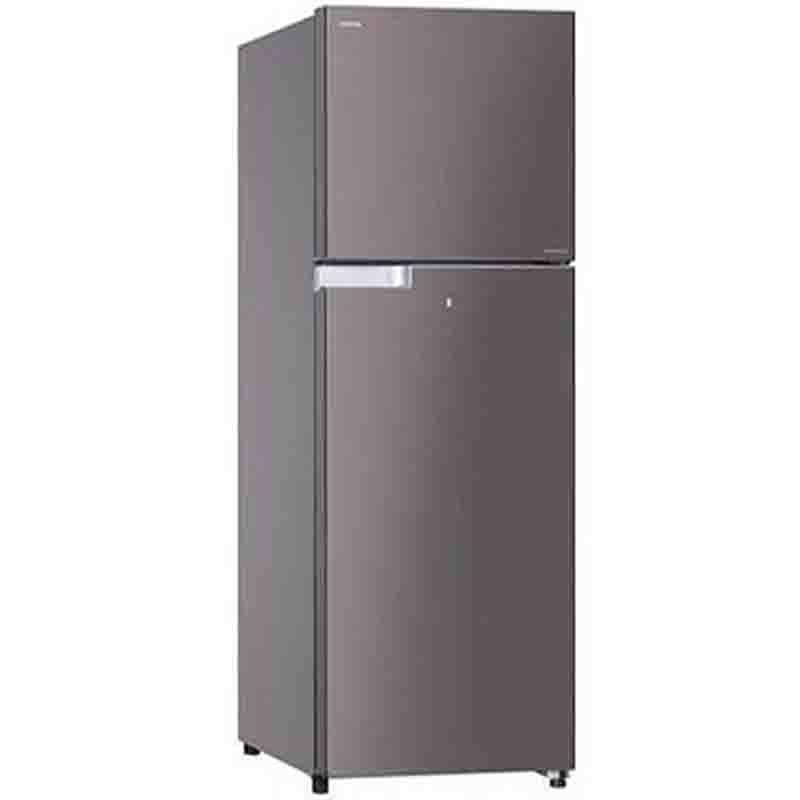 Toshiba-330-Ltrs-Double-Door-Refrigerator-GR-A475UBZ-GDS