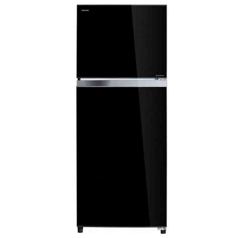 Toshiba-409-Ltrs-Double-Door-Refrigerator-GR-AG565UDZ-GXK
