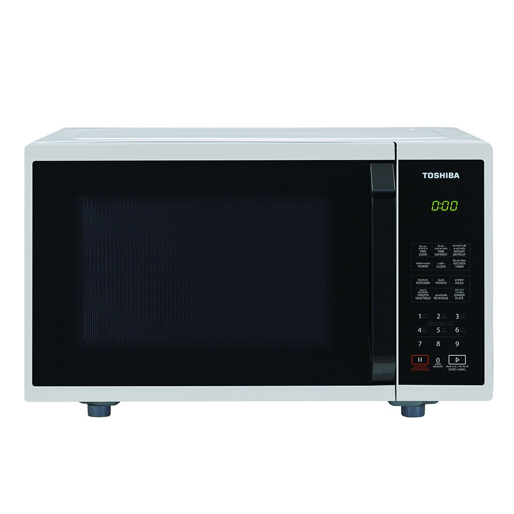 Toshiba Microwave mm-em23p