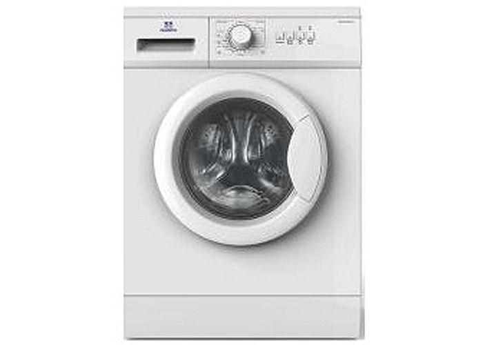 Nasco 10kg front load washing machine