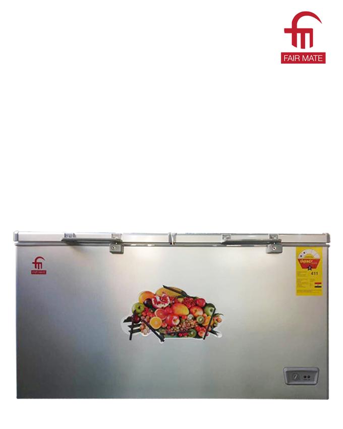 Fair Mate CF85FM Chest Freezer 850L