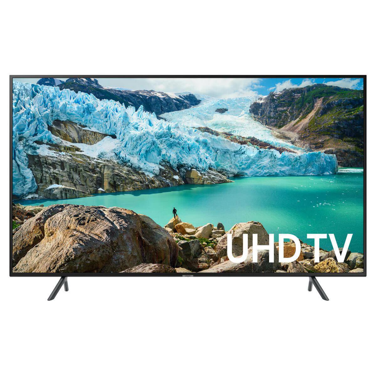 Samsung-75-Inch-190cm-4K-UHD-TV-UA75RU7100WXXY-hero-high