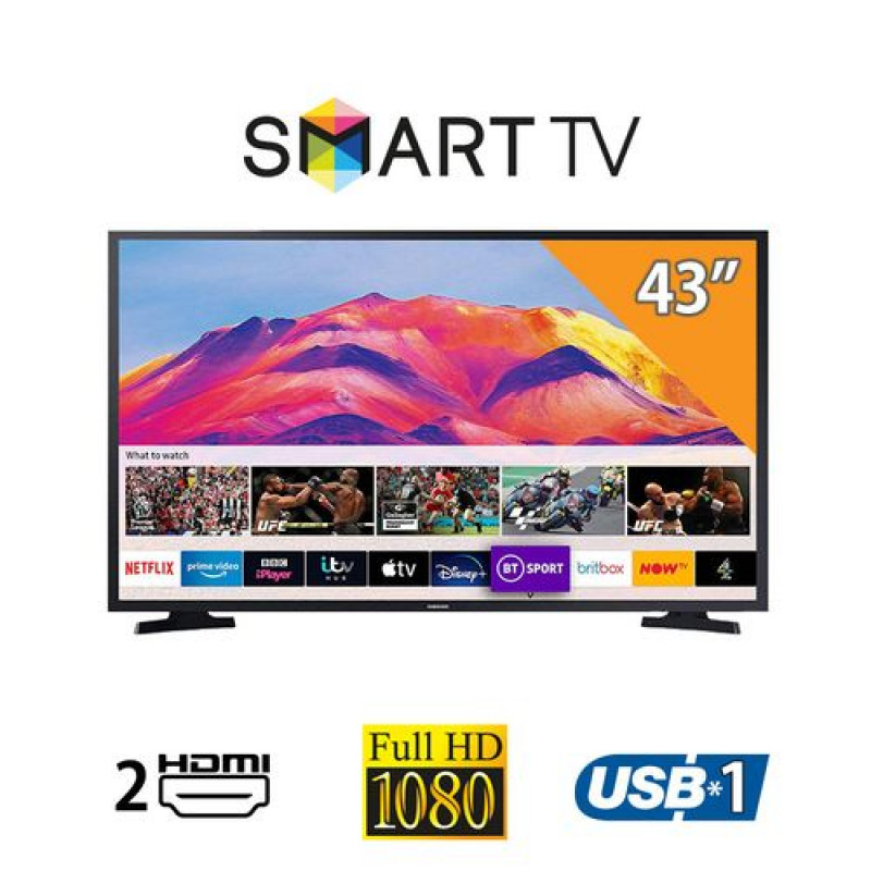 samsung-43-inch-smart-full-hd-tv-with-built-in-receiver-ua43t5300-41a